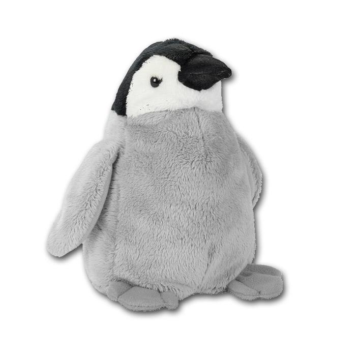 heunec pinguin baby kuscheltier pl schtier ebay. Black Bedroom Furniture Sets. Home Design Ideas