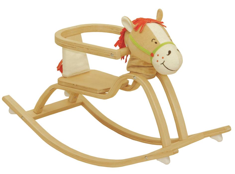 Holz Schaukelpferd Spiel Gut ~ Copyright © 1995 2017 eBay Inc Alle Rechte vorbehalten eBay AGB