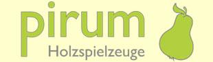 pirum-holzspielzeuge
