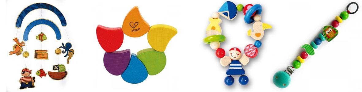 Holzspielzeug für kinder infos tipps von pirum