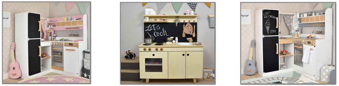 Kinderkuchen aus holz zubehor pirum holzspielzeugede for Kinderküchen aus holz