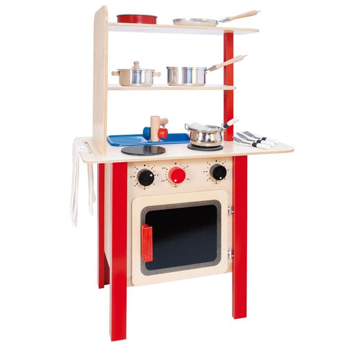 holzspielzeug von nemmer nun auch im shop von pirum holzspielzeuge. Black Bedroom Furniture Sets. Home Design Ideas