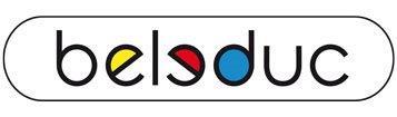 Logo Beleduc