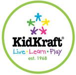 Logo Kid Kraft
