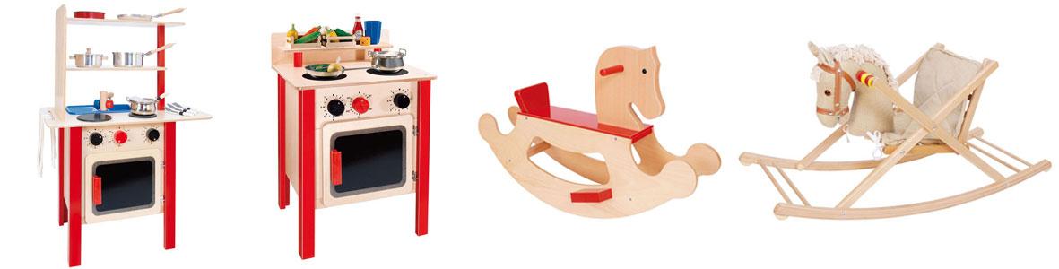 Kinderküchen von Nemmer