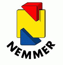 Logo Nemmer