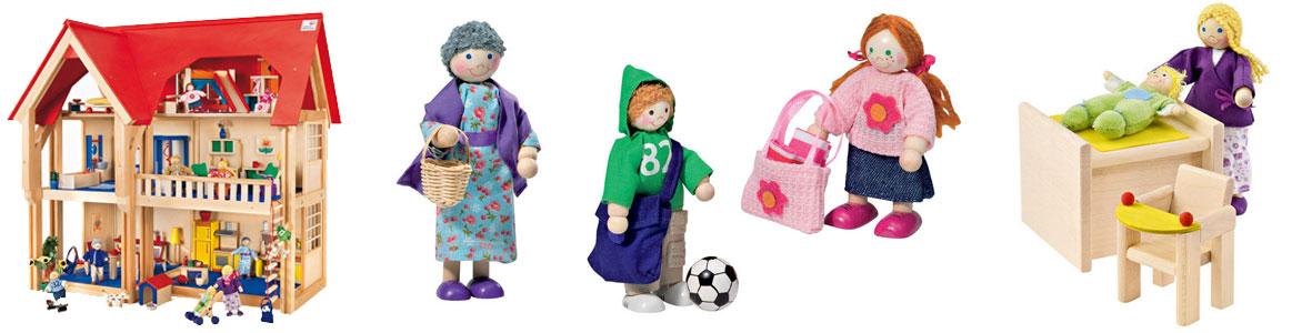 Selecta holzspielzeug informationen pirum holzspielzeuge