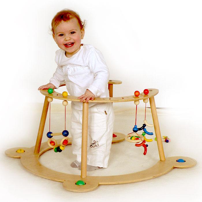 babyspielzeug aus holz made in germany online bestellen. Black Bedroom Furniture Sets. Home Design Ideas