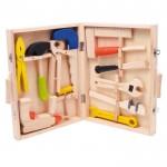 Werkzeugkoffer Lino