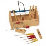 Pinolino Werkzeugkiste