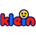 Theo Klein Logo