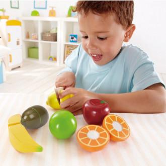 Hape Frutta fresca E3117