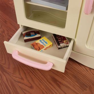KidKraft Spielküche Prärie