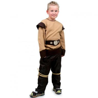 Wikinger-Kostüm
