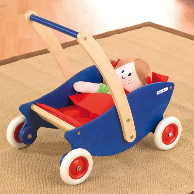 Beleduc Walking Car - 24404