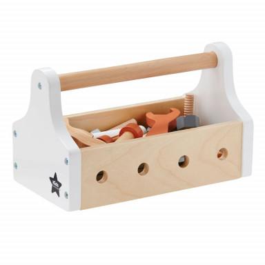 Kids Concept Werkzeugkiste