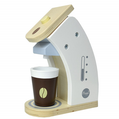 Meppi machine à café