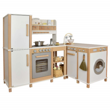 Sun children's kitchen Flexi