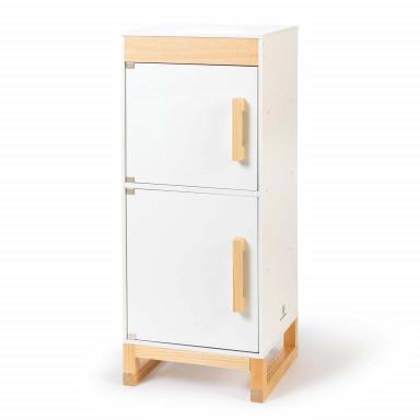 Kühlschrank  FICUS