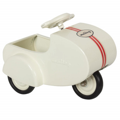 Maileg Scooter for Mini, metal