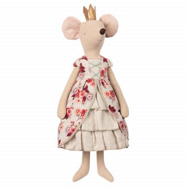 Maileg Prinzessin, Maxi Maus