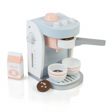 MUSTERKIND® Kaffeemaschine Olea