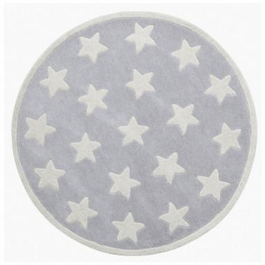 Kids Concept Teppich Star