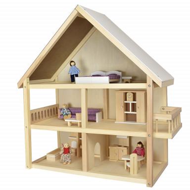 Roba doll house Melhus