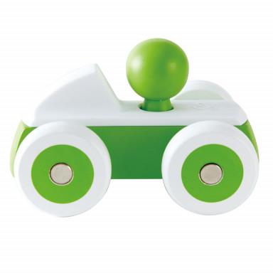 Hape Grüner Flitzer