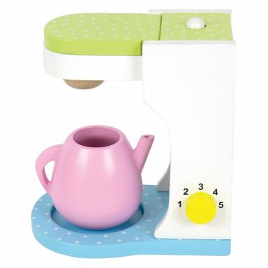 Jabadabado Kaffeemaschine