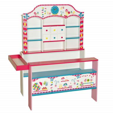 Roba 92808 boutique CandyShop