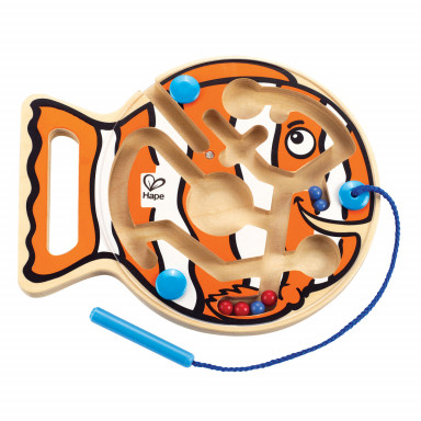 Hape Vai pesciolino vai - E1700