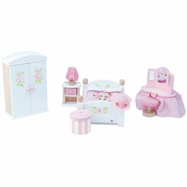Le Toy Van Chambre des Parents de Daisylane