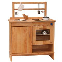 Schöllner Kinderküche 5020