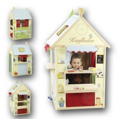 Roba Spielhaus 6962