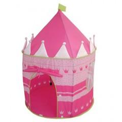 Roba Tienda de campaña castillo 69001