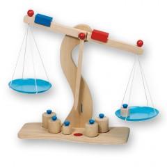 Goki Balance 51856