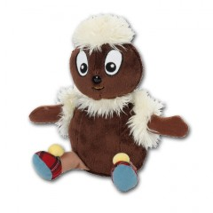 Heunec Animale di Peluche Folletto - 649477