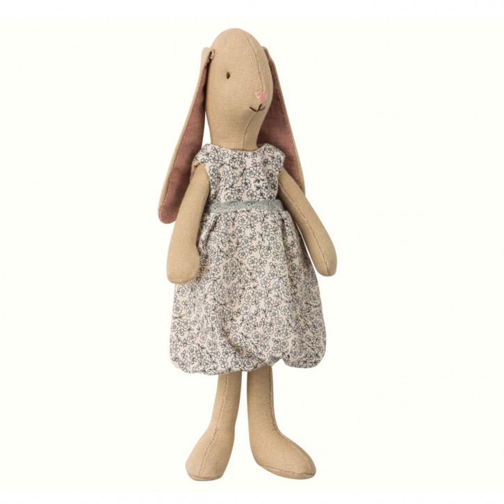 Maileg Mini, bunny - Sara