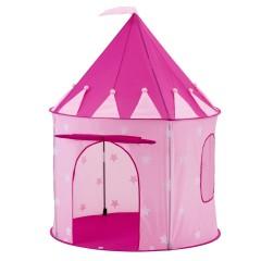 Kids Concept Spielzelt Star, rosa