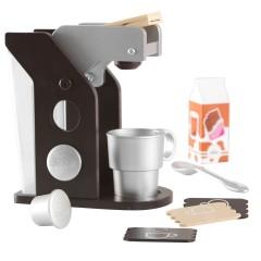 Kidkraft Espresso koffieset