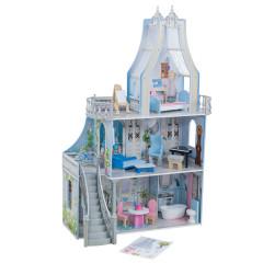 KidKraft Magical Dreams Castle Dollhouse