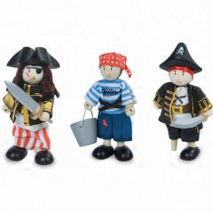 Le Toy Van Piraten