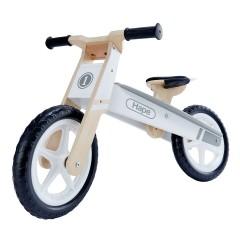 Hape Vélo sans pédales - E1050