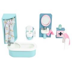 Le Toy Van Daisylane badkamer