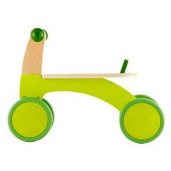 Hape Scoot-Around Loopwagen - E0101