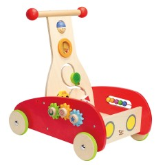 Hape Wonder Walker Loopwagen - E0370