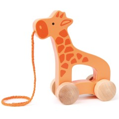 Hape Giraffe