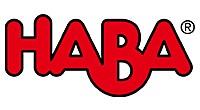 Logo Haba