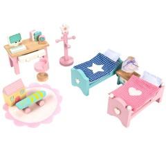 Le Toy Van Daisylane kinderkamer